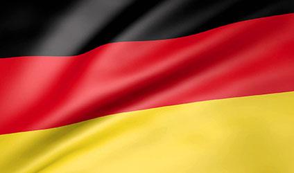 Almanya Sektörel Ticaret Heyeti