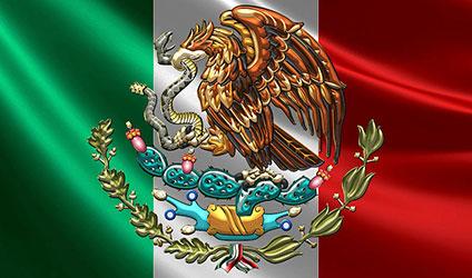 Meksika - Kolombiya Sektörel Ticaret Heyeti