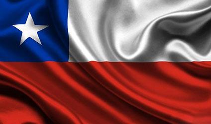 Arjantin-Şili Sektörel Ticaret Heyeti