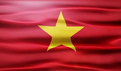 Endonezya-Vietnam Sektörel Ticaret Heyeti