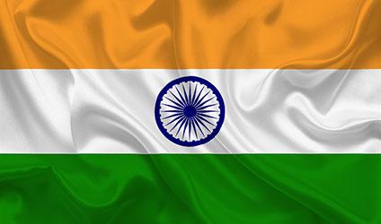 Hindistan Sektörel Ticaret Heyeti