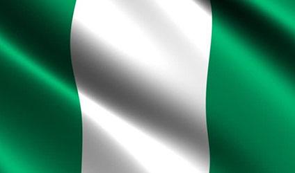 Güney Afrika - Nijerya Sektörel Ticaret Heyeti