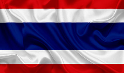 Endonezya - Tayland Sektörel Ticaret Heyeti