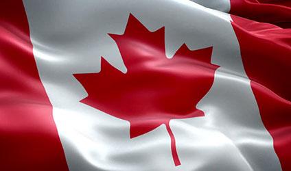Kanada Sektörel Ticaret Heyeti