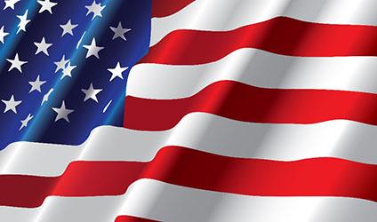 ABD Sektörel Ticaret Heyeti