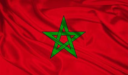 Fas - Senegal Sektörel Ticaret Heyeti