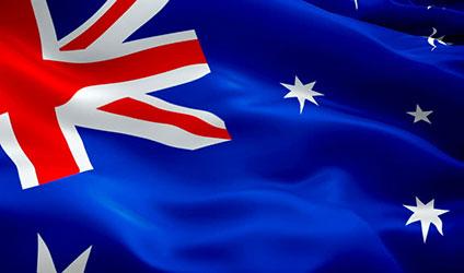 Avustralya Sektörel Ticaret Heyeti