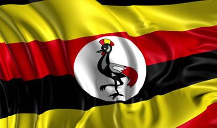 Uganda Sektörel Ticaret Heyeti