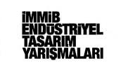 İMMİB Endüstriyel Tasarım Yarışması