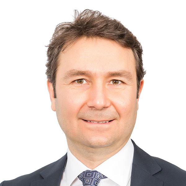 Mehmet Kavaklıoğlu