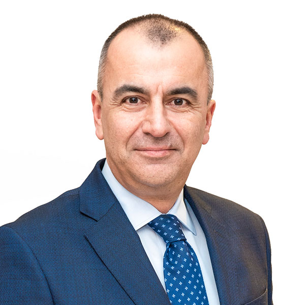 Talip Murat Kolbaşı