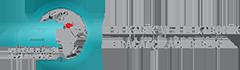 TET - Türkiye Elektrik ve Elektronik İhracatçıları Birliği