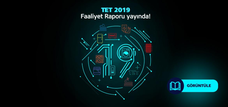2019 İhracat Raporu