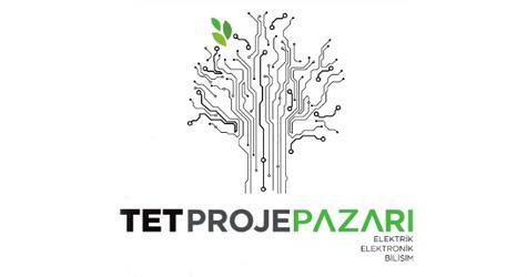 TET Proje Pazarı